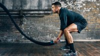 5 Rules of Fast Fat Loss