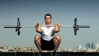 The 30 Best Leg Exercises of All Time