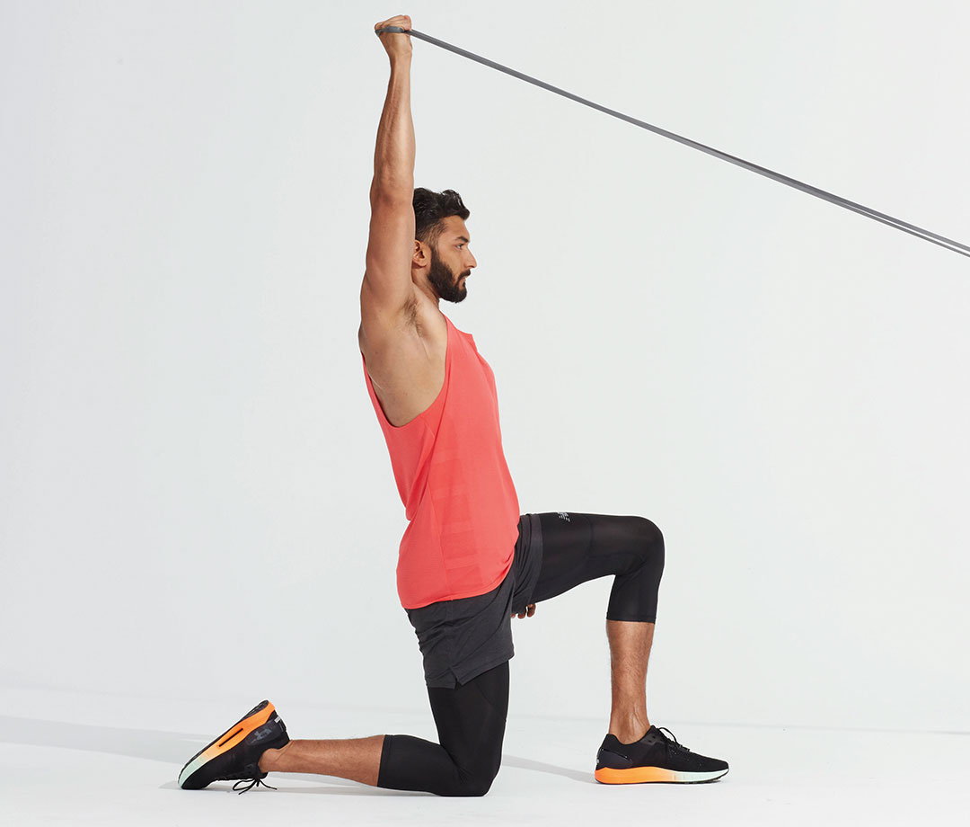 Muscle last male longer pc exercises for to Top 7