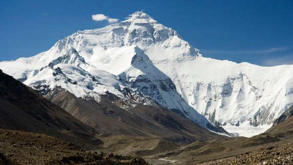 Mount Everest Deaths Mount Everest climbers die