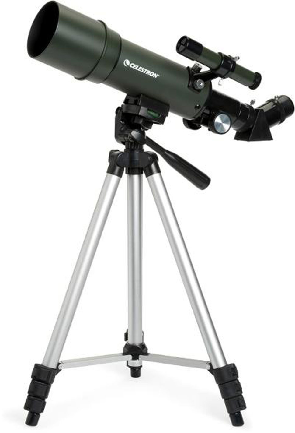 good cheap telescope