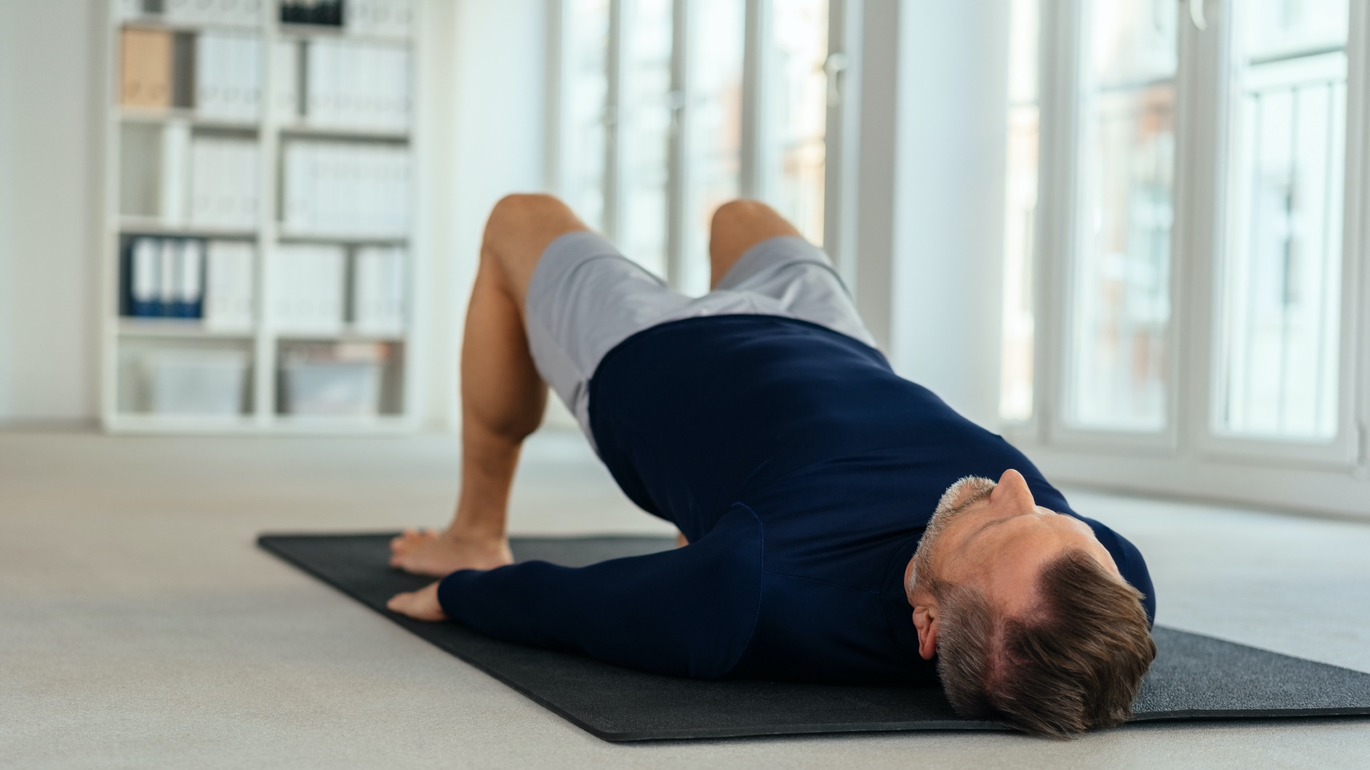 Pc muscle exercises for male to last longer