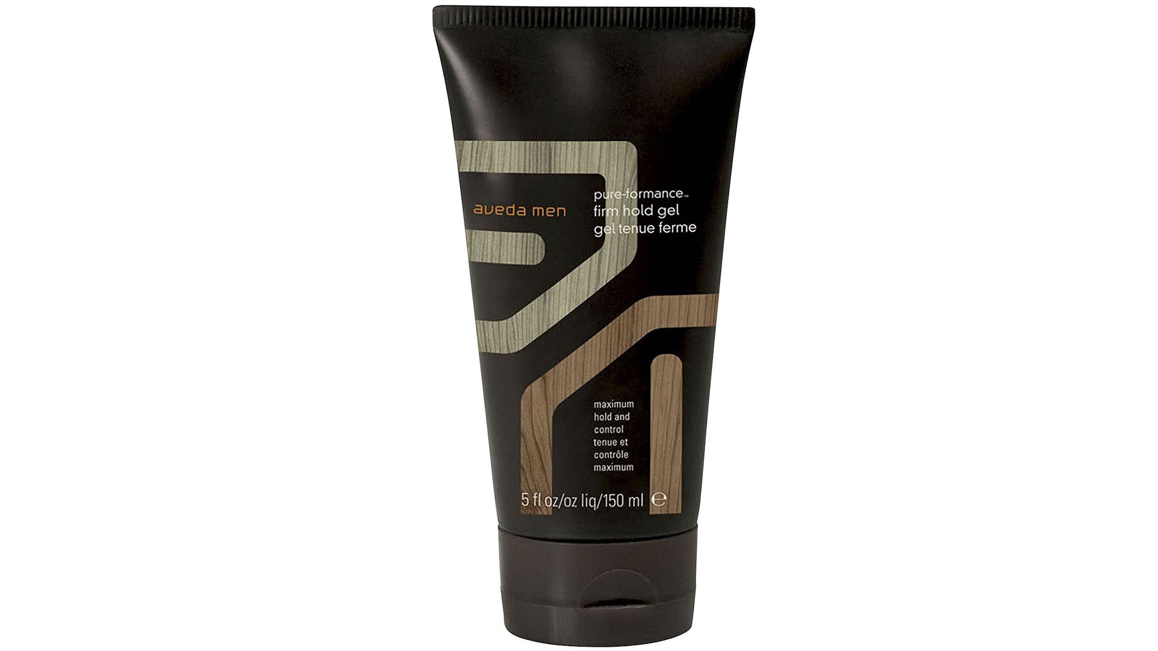Best strong hold hair gel