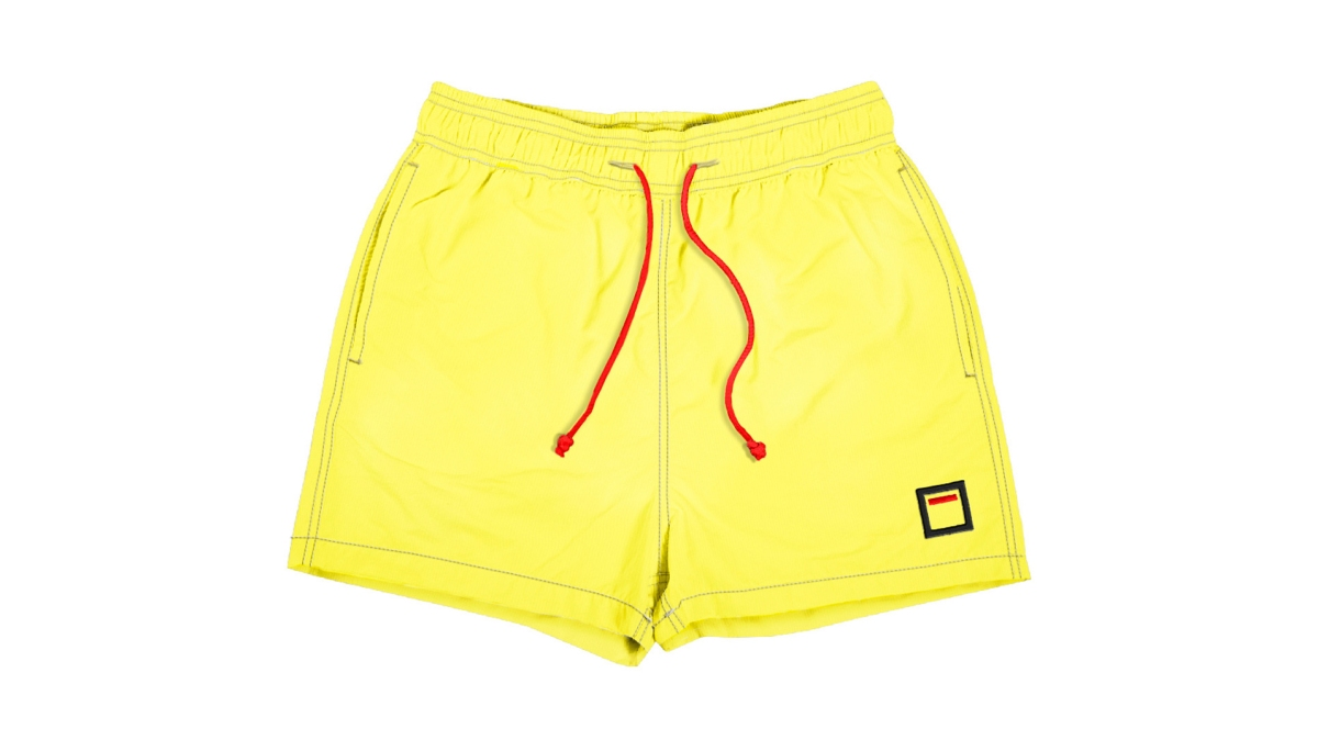 2fa11db3ca The Best Swim Trunks for Men for Summer and the Beach