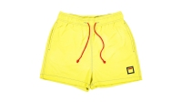 best 15 swim trunks