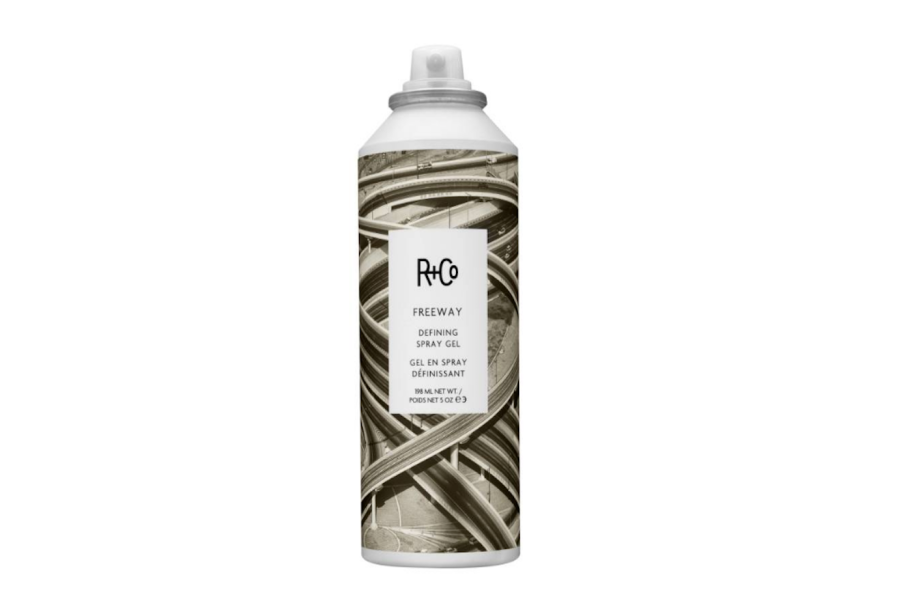 SPACE.NK.apothecary R+Co Freeway Defining Spray Gel