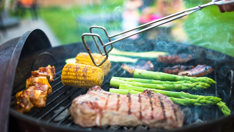 bbq grilling mistakes