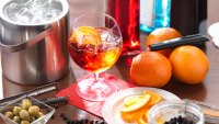 5 Negroni Cocktail Variations You Can Enjoy