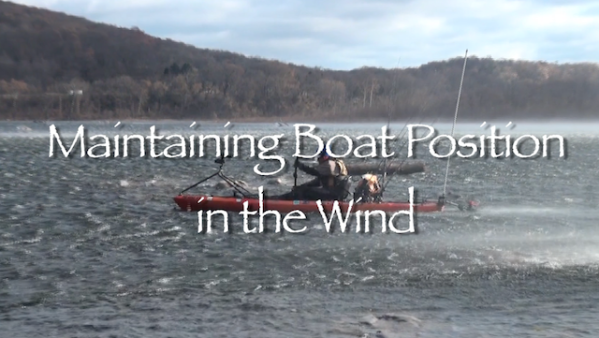 Boat_position_little_small
