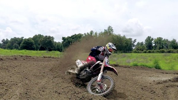ColeSeely
