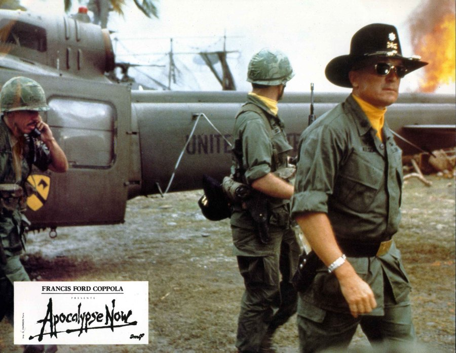 Apocalypse Now: The Final Cut - 40th Anniversary