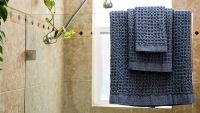 Onsen Bath Towels