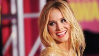 Kristen Bell on Her TV Habits, Being a Tomboy, and the Improbability of Monogamy