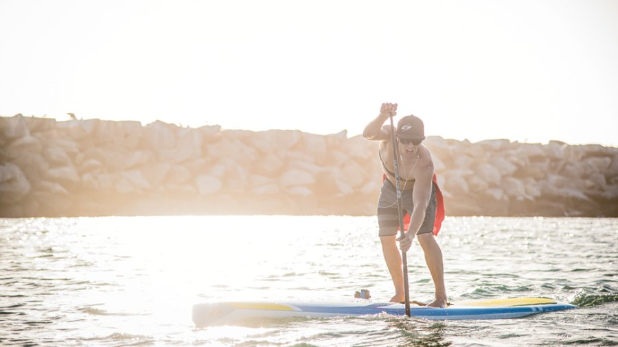 SUP Workouts5
