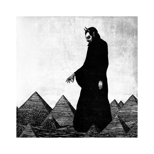 The Afghan Whigs album In Spades