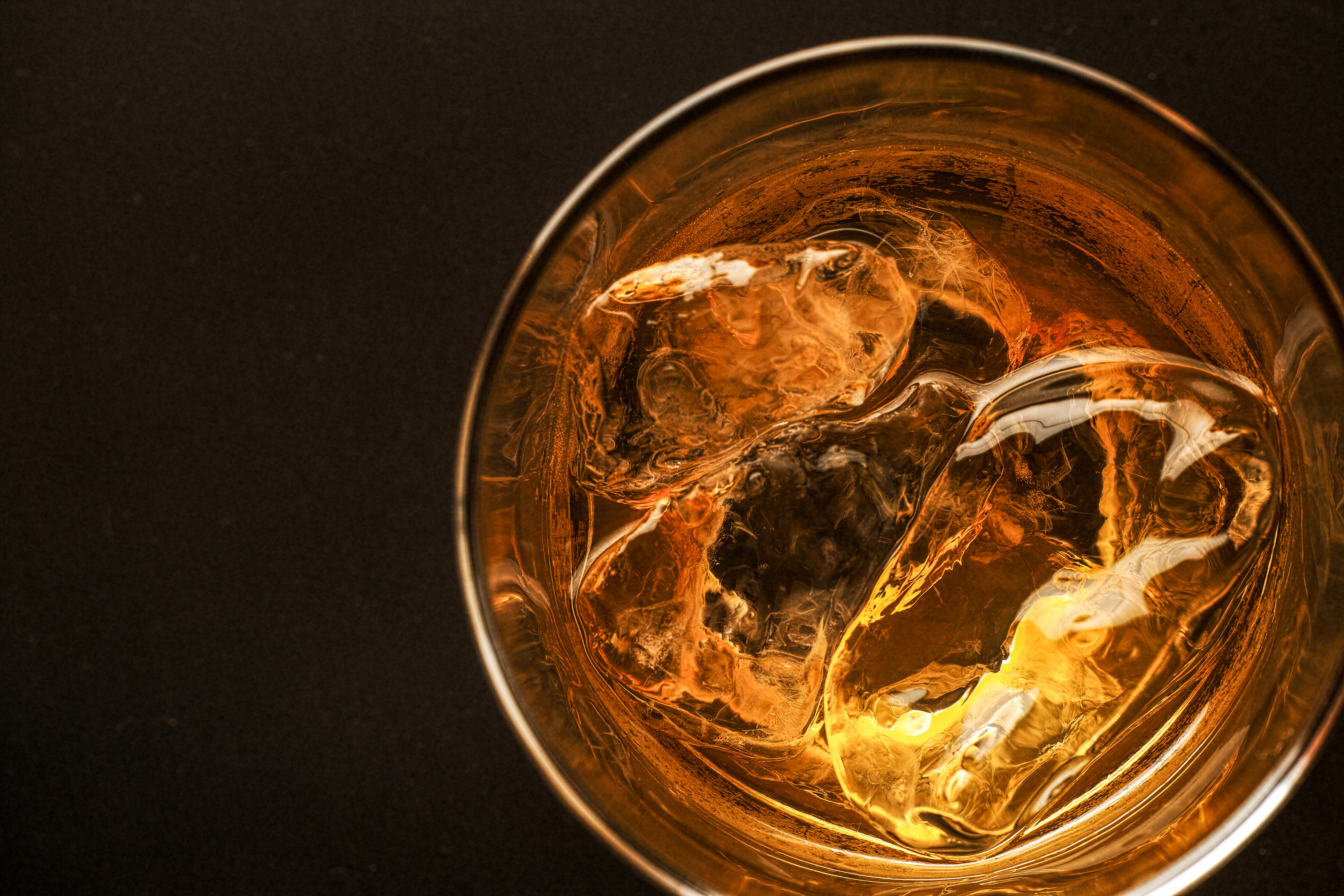 The 7 Best Whiskies for Guys Who Love Beer