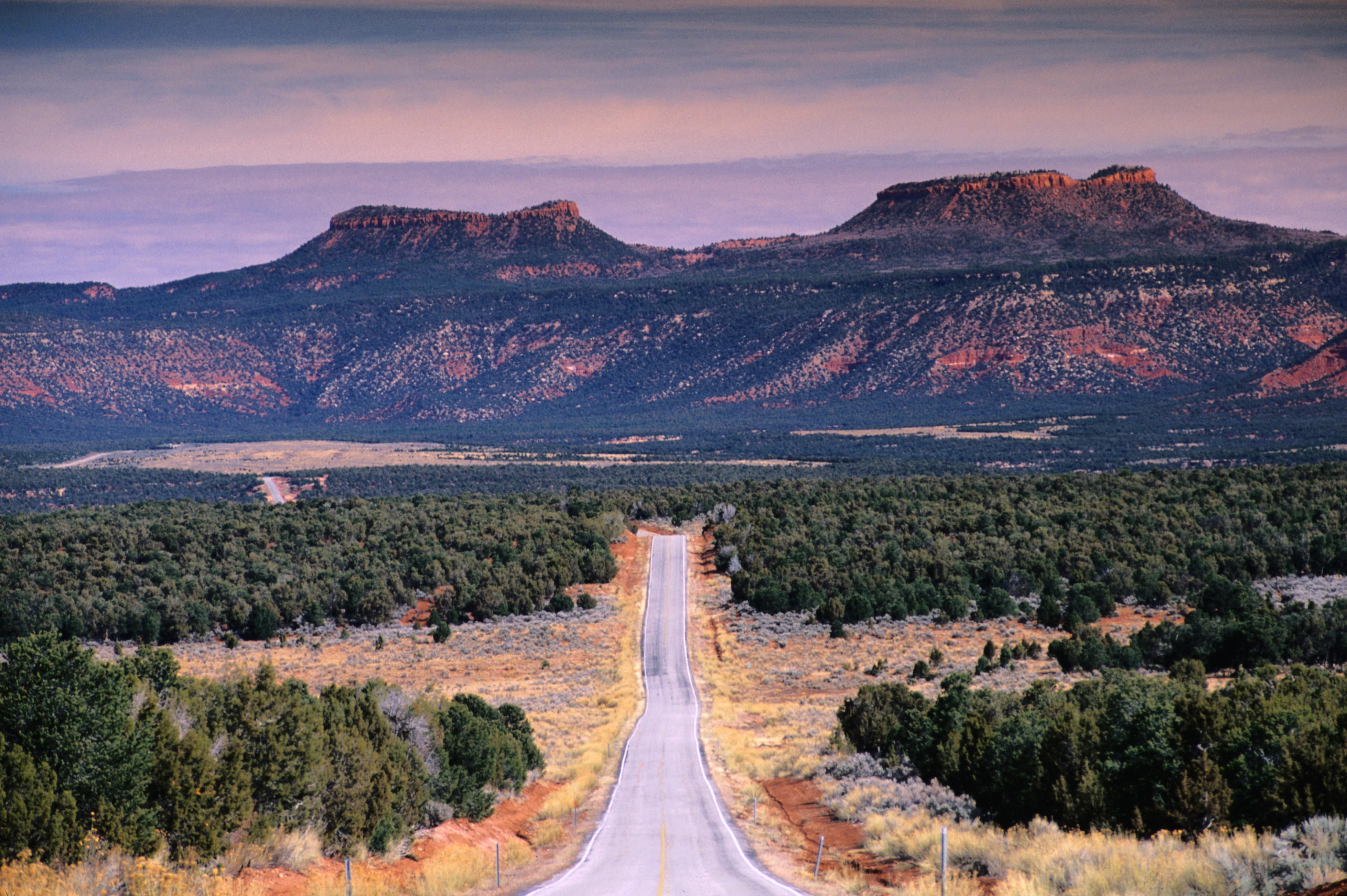 President Trump Shrinks Bears Ears, Sparking Protests and Lawsuits
