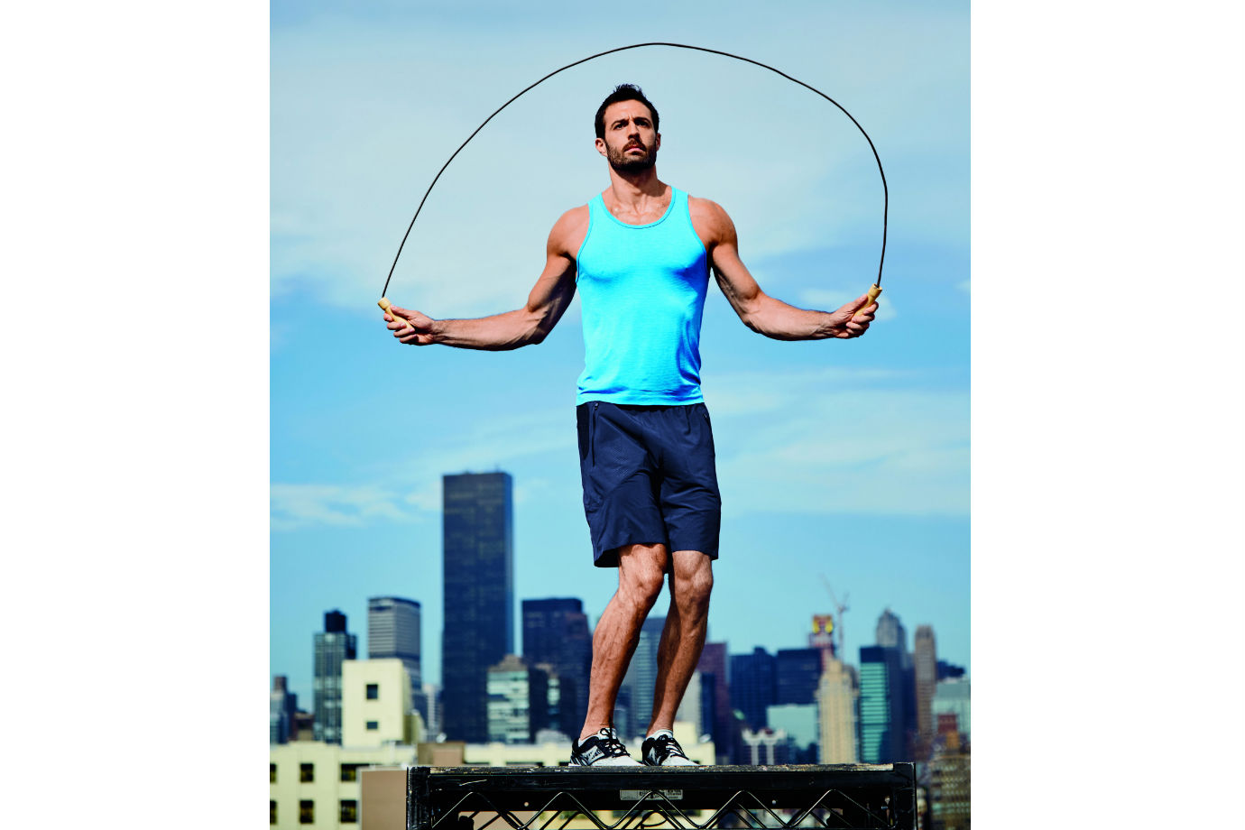 Image result for Jump Rope