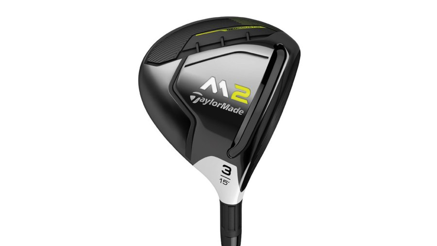 Image courtesy of TaylorMade