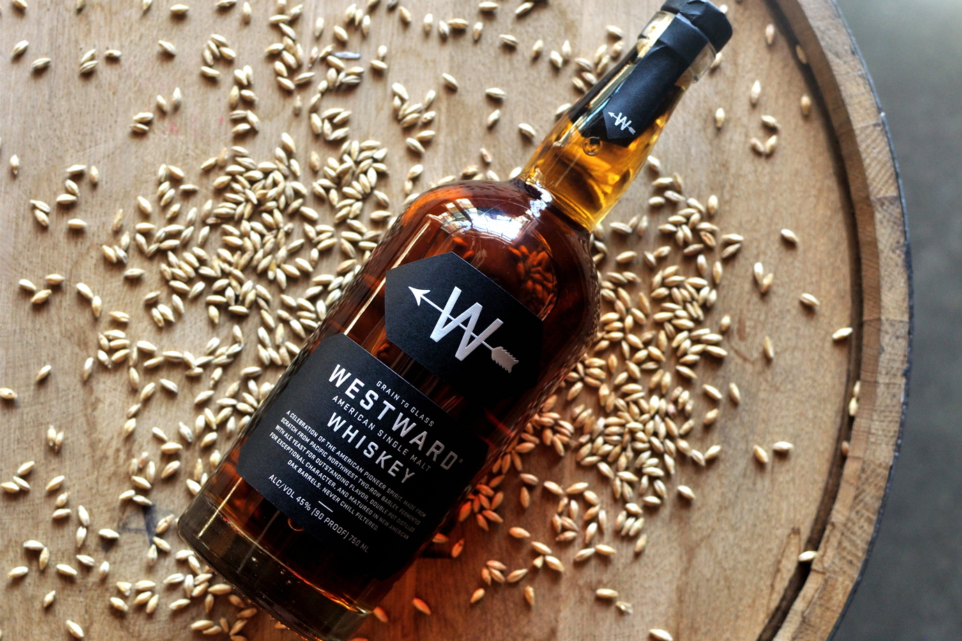 Perfect Gifts For the Whiskey Lover