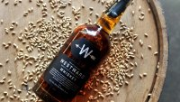 15 Bottles That Make Perfect Gifts For Whiskey Lovers