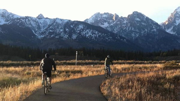 GreaterYellowstoneBikeTrail