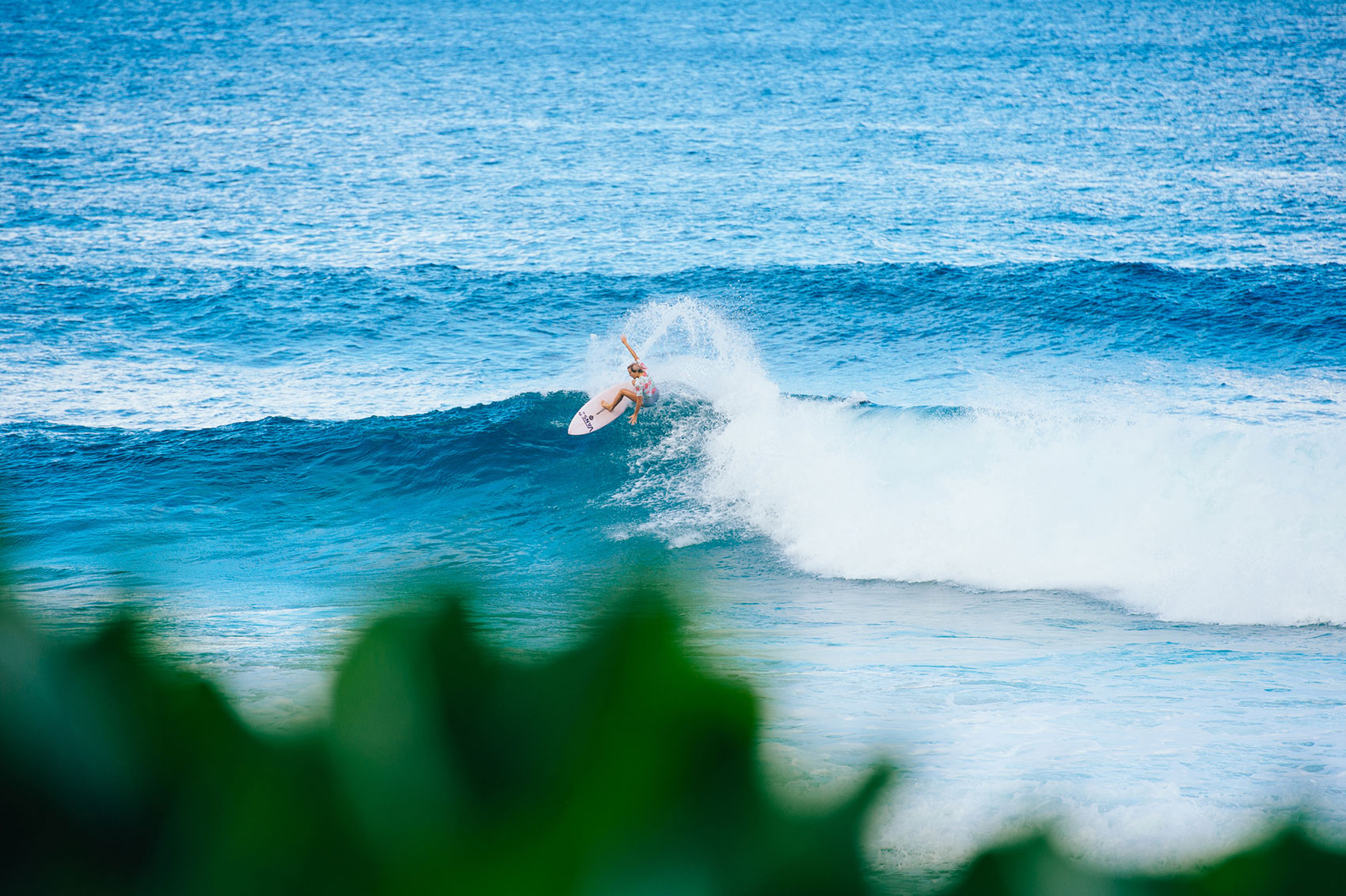 what's cooking leila hurst