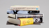 Best books to read this winter