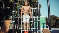 25 Strength-Training Exercises for the Best Upper-Body Workout of All Time