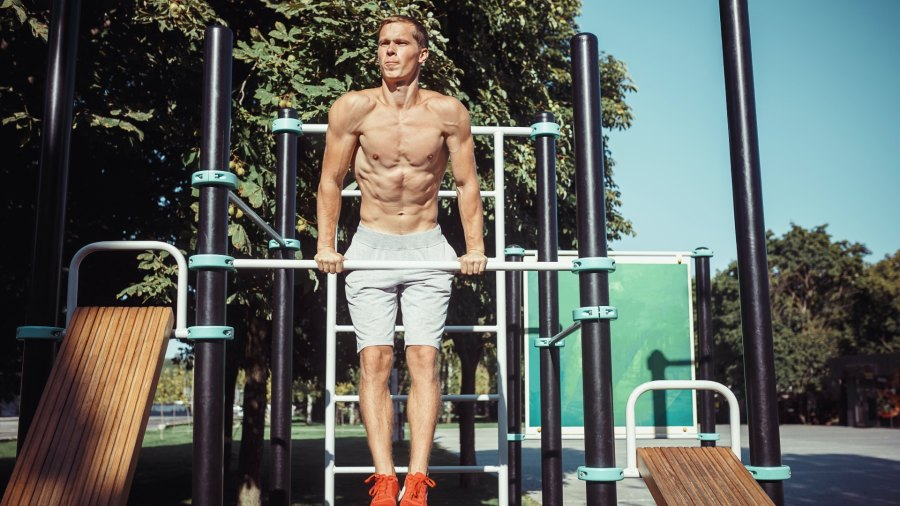 25 Strength Training Exercises for the Best Upper Body Workouts
