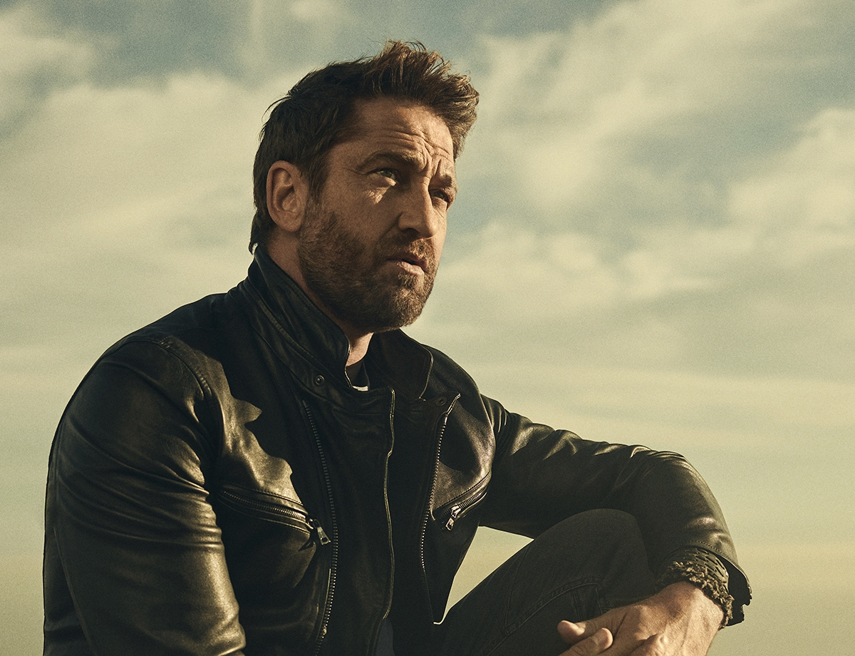 gerard-butler-mens-journal-february-2018