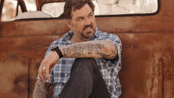 MARCUS LUTTRELL FOR MENS JOURNAL. © TODD SPOTH PHOTOGRAPHY, LLC, 2017