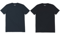 Outlier Strong T-Shirt