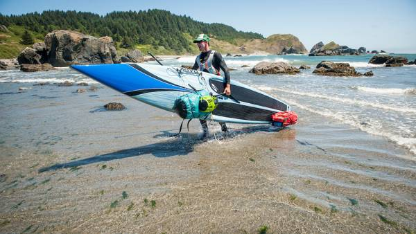 Schmidt_140702_SUP oregon _23443