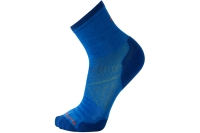 PhD Cold Weather Mid Crew Sock by Smartwool
