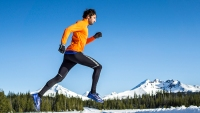 7 Essential Pieces of Winter Running Gear