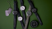 Timex MK1 SST Watches