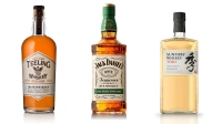 whiskeys you can buy now