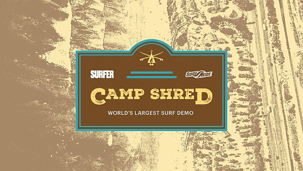 CampShred2018