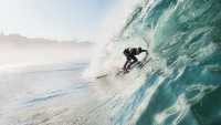 Top Surf Spots in the World