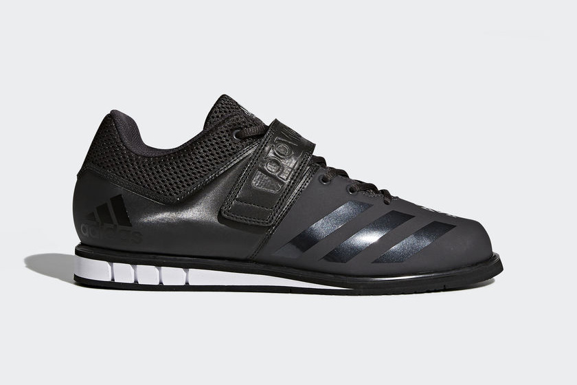 adidas powerlife shoes