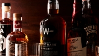 beer-whiskey-mens-journal-february-2018