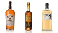 39 Great Whiskeys You Can Actually Find at Your Liquor Store
