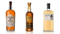 best-whiskeys-buy-local-store-2018