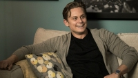 Billy Magnussen in 'Game Night.'