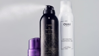 The best dry shampoos for men