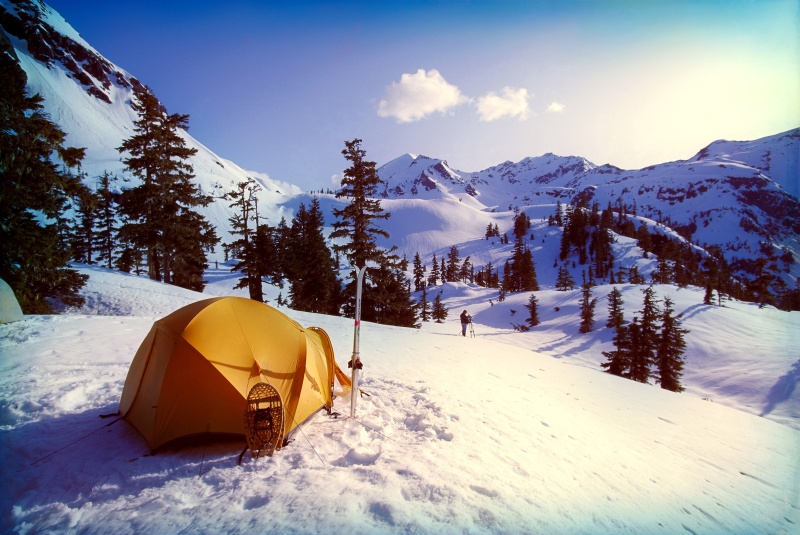 The adventure blog for most of us winter is just another season that brings new opportunities for outdoor adventure but it is still true that you have to take extra solutioingenieria Gallery