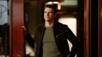 Scott Foley on ABC's 'Scandal'