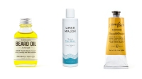 grooming-products-huckberry