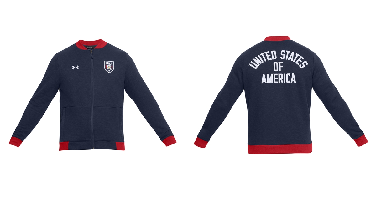 2018 Winter Olympics Apparel You Can Actually Buy 5fa113feaab